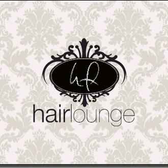 Heike Fakesch HF/Hairlounge