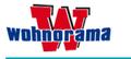 Wohnorama Möbel Kuch GmbH Regensburg
