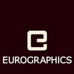 EUROGRAPHICS Int. World of Pictures GmbH