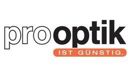 pro optik Augenoptik Fachgeschäft GmbH