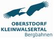 Kleinwalsertaler Bergbahn AG   - Kanzelwand