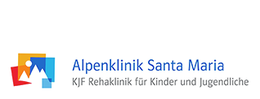 Alpenklinik Santa Maria