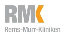 Rems-Murr-Kliniken gGmbH