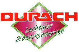 Carl Durach Sauerkraut- & Konservenfabrik GmbH & Co. KG