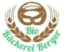 Vollkornbäckerei Berger GmbH