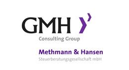 Methmann & Hansen Steuerberatungsgesellschaft mbH