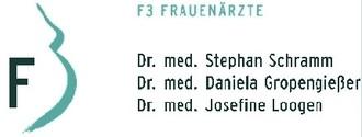 Frauenarztpraxis F3