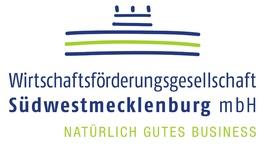 Wirtschaftsförderungsgesellschaft Südwestmecklenburg mbH