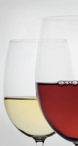 Hauser Weinimport GmbH