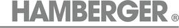 Hamberger Industriewerke GmbH