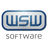 WSW Software GmbH