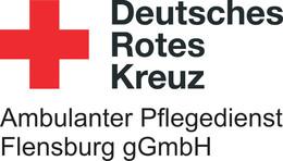 DRK Ambulanter Pflegedienst Flensburg gGmbH