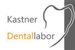 Dentallabor Kastner