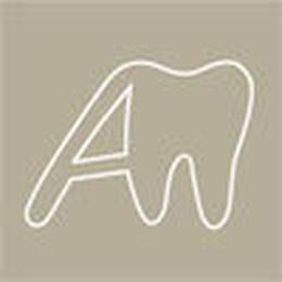 Praxis für Zahnheilkunde Dr. Adam A. Auer