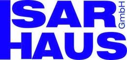 ISAR-Haus GmbH