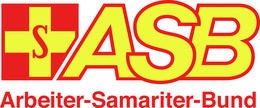 Arbeiter-Samariter-Bund RV Karlsruhe