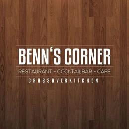 Benn's Corner