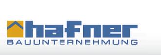 Hafner Bau GmbH