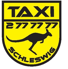 Taxi Kortum Schleswig GmbH & Co. KG