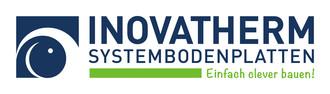 INOVATHERM Systembodenplatten GmbH
