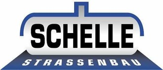 Franz Schelle GmbH & Co. KG