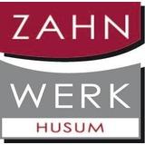ZAHNWERK HUSUM GmbH