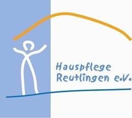 Hauspflege Reutlingen e.V.