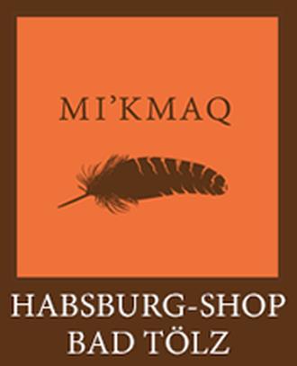 MI'KMAQ GmbH