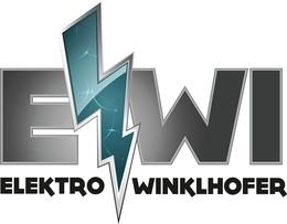 EWI Elektro Winklhofer