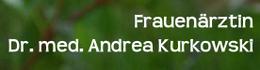 Dr. med. Andrea Kurkowski