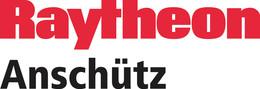 Raytheon Anschütz GmbH
