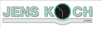 Personaldienstleistung Jens Koch GmbH