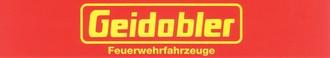 Geidobler Fahrzeugtechnik