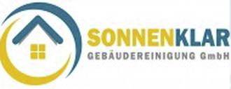 Sonnenklar Gebäudereinigung GmbH