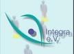 Integra e.V. Psychosoziale Dienstleistungen
