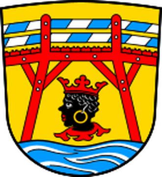 Gemeinde Zolling