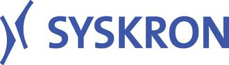 Syskron Holding GmbH