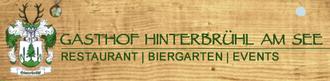 Gasthof Hinterbrühl GmbH & Co KG