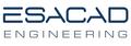 ESACAD AG