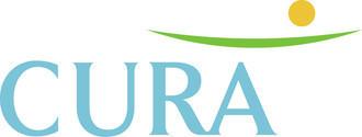 Cura Seniorencentrum Lübeck GmbH