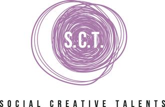 SOCIAL CREATIVE TALENTS UG