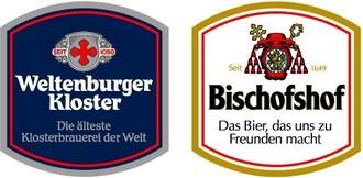 Bischofshof Brauerei e.K