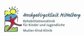 Hochgebirgsklinik Mittelberg