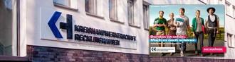 Kreishandwerkerschaft Recklinghausen
