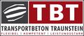 Transportbeton - Traunstein GmbH