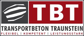 Transportbeton Traunstein GmbH
