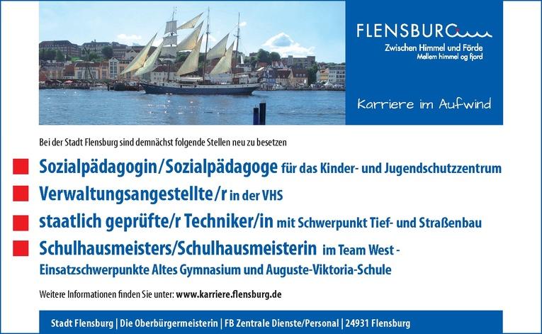 Schulhausmeisters/Schulhausmeisterin