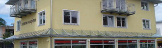 Elektro Mader GmbH & Co KG