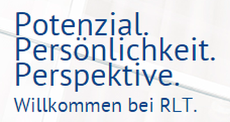 RLT Ruhrmann Tieben & Partner mbB