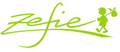 Zefie gemeinnützige GmbH Jobs